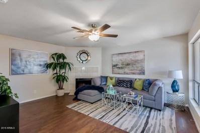 4820 N 89TH Avenue UNIT 97, Phoenix, AZ 85037 - #: 5940865