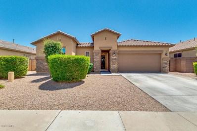 18149 W Purdue Avenue, Waddell, AZ 85355 - #: 5940890