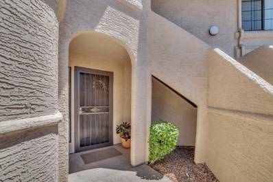 9790 N 94TH Place UNIT 104, Scottsdale, AZ 85258 - MLS#: 5940910