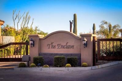 16431 E Westwind Court, Fountain Hills, AZ 85268 - #: 5940929