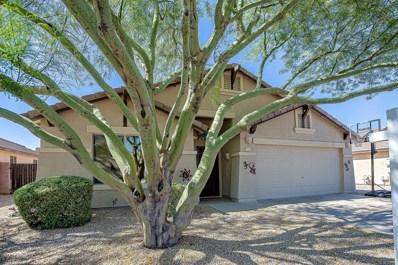 3104 E Winged Foot Drive, Chandler, AZ 85249 - #: 5940983