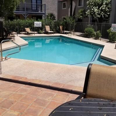 15402 N 28TH Street UNIT 113, Phoenix, AZ 85032 - MLS#: 5940995