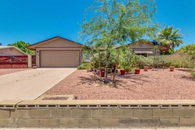9358 E Des Moines Street, Mesa, AZ 85207 - #: 5940999