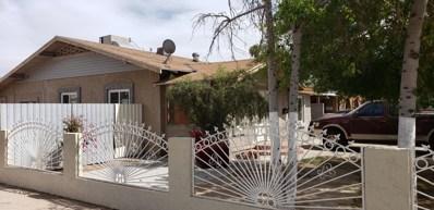 1029 N 9TH Street, Phoenix, AZ 85006 - #: 5941030