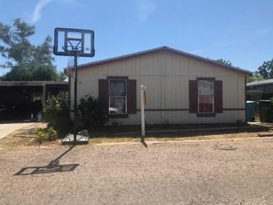 9419 S 19 Avenue, Phoenix, AZ 85041 - MLS#: 5941038