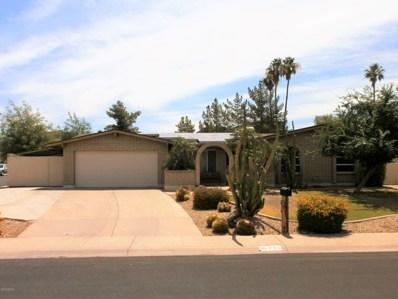 735 E Acapulco Lane, Phoenix, AZ 85022 - MLS#: 5941063