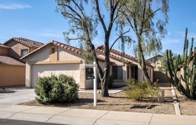 1358 E 10TH Street, Casa Grande, AZ 85122 - MLS#: 5941090