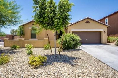 12205 W Davis Lane, Avondale, AZ 85323 - MLS#: 5941093