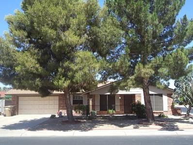 8030 N 104TH Avenue, Peoria, AZ 85345 - MLS#: 5941096
