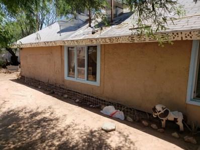 4215 N 13TH Place, Phoenix, AZ 85014 - MLS#: 5941150