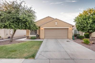 984 W Desert Seasons Drive, San Tan Valley, AZ 85143 - MLS#: 5941154