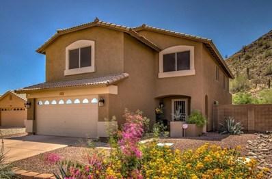 23210 N 20TH Street, Phoenix, AZ 85024 - #: 5941163