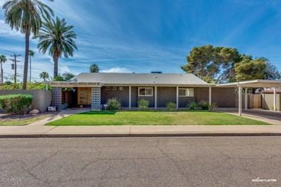 2645 E Glenrosa Avenue, Phoenix, AZ 85016 - MLS#: 5941164