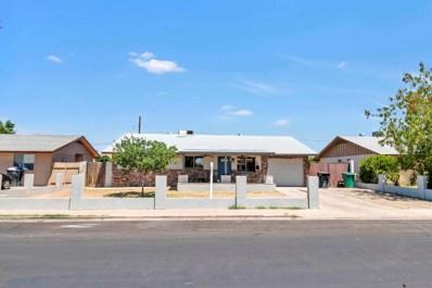212 E Hampton Avenue, Mesa, AZ 85210 - #: 5941172