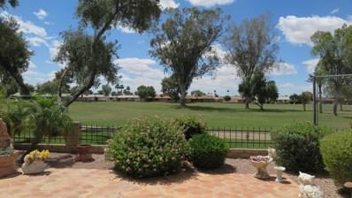 4749 E Dolphin Avenue, Mesa, AZ 85206 - MLS#: 5941229