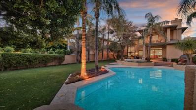 3109 E San Juan Avenue, Phoenix, AZ 85016 - #: 5941258