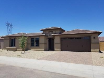 18120 W Cassia Way, Goodyear, AZ 85338 - #: 5941279