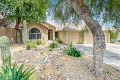 15013 S 9TH Street, Phoenix, AZ 85048 - MLS#: 5941285