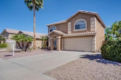 2562 E Camellia Drive, Gilbert, AZ 85296 - #: 5941331