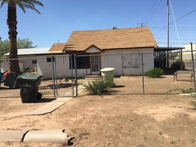 2450 E Madison Street, Phoenix, AZ 85034 - #: 5941355