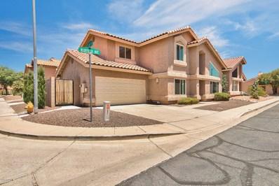 4604 E Bluefield Avenue, Phoenix, AZ 85032 - MLS#: 5941389