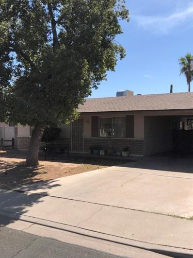 711 S Spur, Mesa, AZ 85204 - #: 5941408