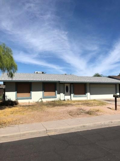732 N Santa Anna, Mesa, AZ 85201 - MLS#: 5941422