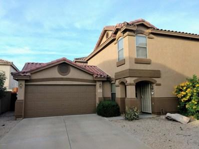 2360 E 35TH Avenue, Apache Junction, AZ 85119 - MLS#: 5941514