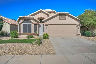 18653 N 2ND Avenue, Phoenix, AZ 85027 - MLS#: 5941546