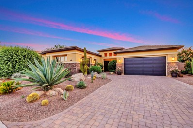 5220 E Barwick Drive, Cave Creek, AZ 85331 - #: 5941547