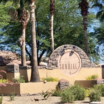 12008 W Windrose Drive, El Mirage, AZ 85335 - #: 5941555