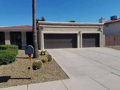 5844 E Beck Lane, Scottsdale, AZ 85254 - #: 5941556