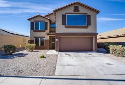 23595 W Romley Avenue, Buckeye, AZ 85326 - #: 5941632