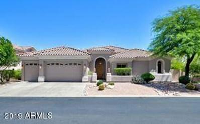 5522 E White Pine Drive, Cave Creek, AZ 85331 - MLS#: 5941643