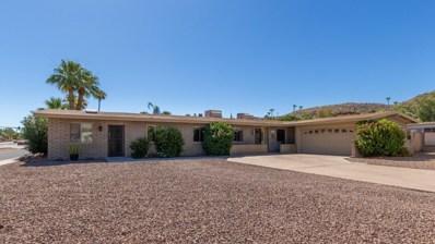 13249 N 11TH Avenue, Phoenix, AZ 85029 - MLS#: 5941684