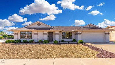 13836 W Oak Glen Drive, Sun City West, AZ 85375 - MLS#: 5941688