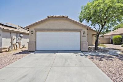 12609 W Aster Drive, El Mirage, AZ 85335 - #: 5941691