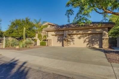 4403 W Lawler Loop, Phoenix, AZ 85083 - MLS#: 5941733
