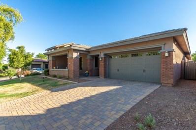3190 N Evergreen Street, Buckeye, AZ 85396 - MLS#: 5941739