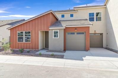1913 E Rosemary Drive, Chandler, AZ 85286 - #: 5941763