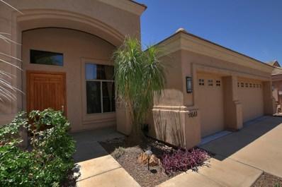 9661 E Davenport Drive, Scottsdale, AZ 85260 - MLS#: 5941764