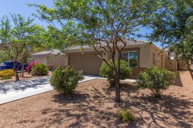 4582 E Jadeite Drive, San Tan Valley, AZ 85143 - #: 5941774