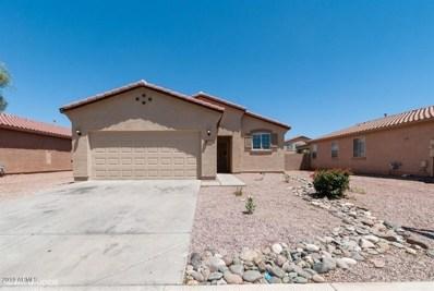 7338 W Darrel Road, Laveen, AZ 85339 - #: 5941776