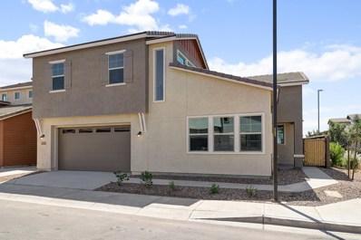 1903 E Rosemary Drive, Chandler, AZ 85286 - #: 5941820
