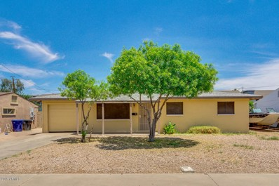 942 E Commonwealth Place, Chandler, AZ 85225 - MLS#: 5941845