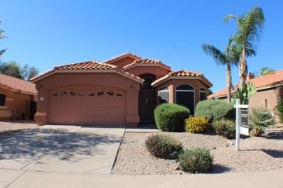 7206 E Lindner Avenue, Mesa, AZ 85209 - MLS#: 5941851