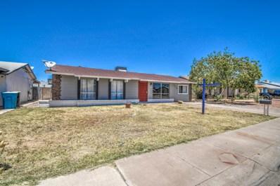 7726 W Earll Drive, Phoenix, AZ 85033 - #: 5941870