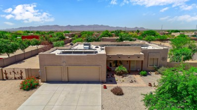 24425 W Mark Lane, Wittmann, AZ 85361 - MLS#: 5941873