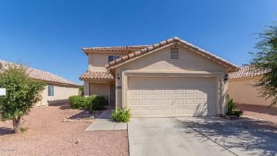 12059 W Dahlia Drive, El Mirage, AZ 85335 - #: 5941904