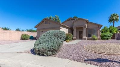 6680 W Aurora Drive, Glendale, AZ 85308 - #: 5941933